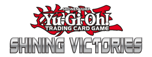 shiningvictories1
