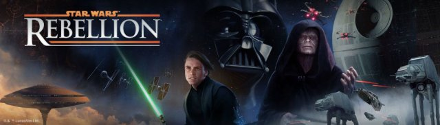 starwarsrebellion1