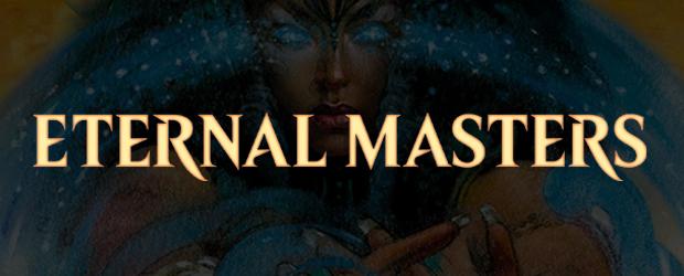 EternalMasters1