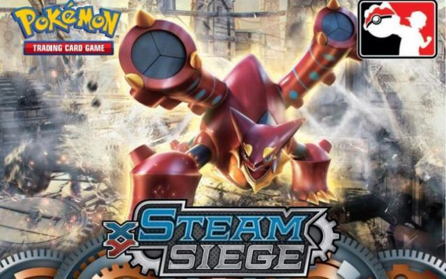 steamsiege1