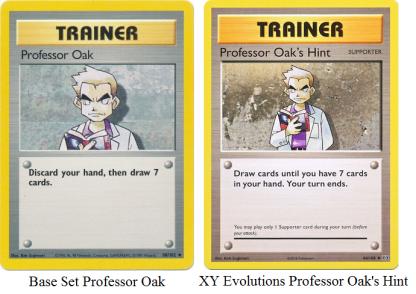 prof-oaks