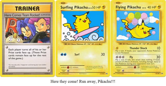 run-away-pikachu