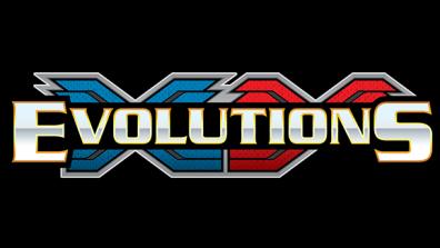 xy-evolutions