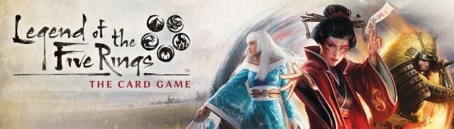 L5R-Card-Game-Banner