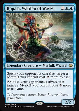 merfolk1