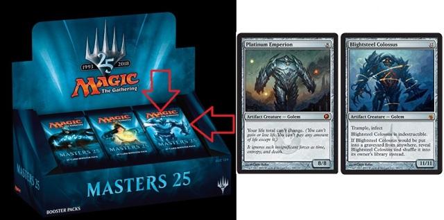 masters251