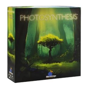 photosyn1