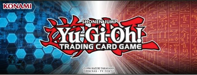 yugioh1