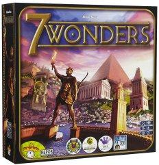 7wonders1