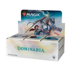 dominaria1