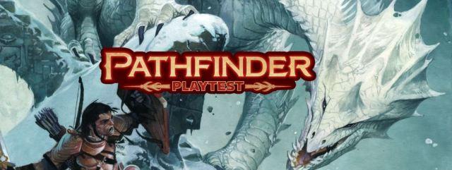 Pathfinder7